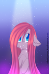 Please, Don't leave me alone by AlenD-nyan
