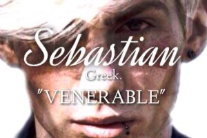 Name Meaning: Sebastian by thoughtsoflove