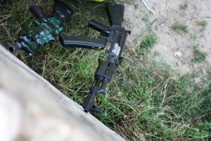Airsoft 06 by enor14