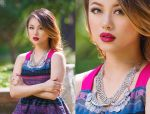 Hmong Artist Collaboration by HouaVang