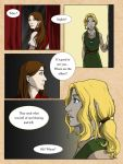 [Reflections]  Atzirah's Ending - pg 3 by Sjazna