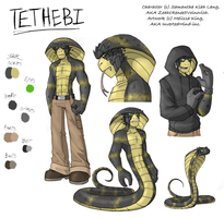 Tethebi Reference Sheet by Inverted-Mind-Inc