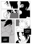 2 words chap 7 : pag 13 by Feiuccia