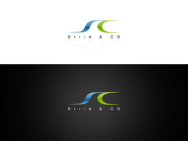 Strid and co by blackp