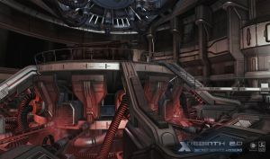 X-Rebirth Interior 01 by Linolafett