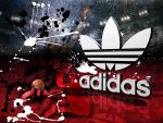 adidas by Dick216