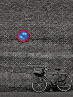 I AMsterdam by Social-Disaster