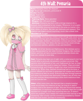 Pomaria Bio updated by Tweek278