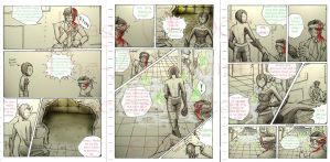 Asylum ch7- pages 135-137 by The-Alchemists-Muse