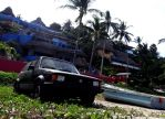 MK1 at Sayulita by code10100