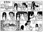 Erma- Check Up by BJSinc