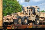 Military Truck Cargo 0055 6-16-13 by eyepilot13