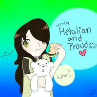 Hetalian and Proud by Coyoteclaw11