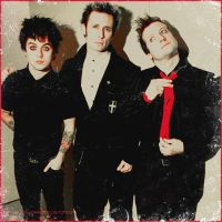 GreenDay Display_15 by my-violet-dreams