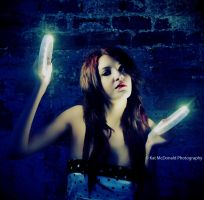 light games by KatMPhotography