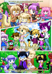 LT Capitulo 8 - Pagina 20 by bbmbbf