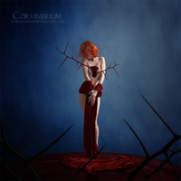 Loveless by Corvinerium