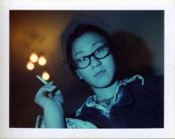 chan by film400