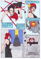 M.A.T. for Thunder Force: Page 3 by Branded-Curse