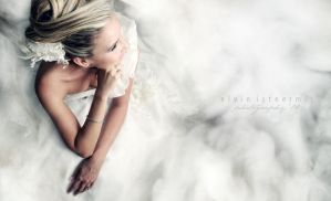 bride 10 by leyli