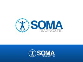 SOMA diagnostic by overminded-creation