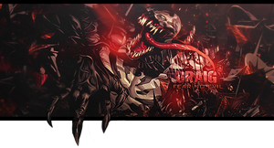 Venom Tag by Wishlah