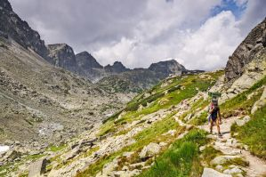 Thumbnail of the Tatras by Tullusion