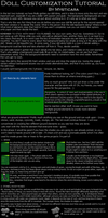 Background Elements Tutorial by Mysticara