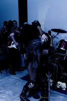 Deathless live 33 by Nephlilm81