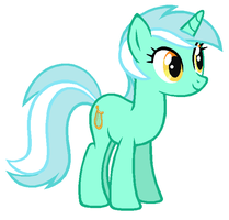 Lyra for 1k? by Durpy