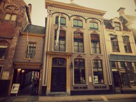 Netherlands 03 by Mio299