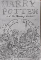 Harry Potter #7 by cheekygirl-1997