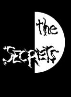 the secrets by whitetrash09