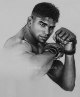 alistair overeem by wildestdreamz