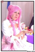 Euphemia... My wish by Chika-Sakura