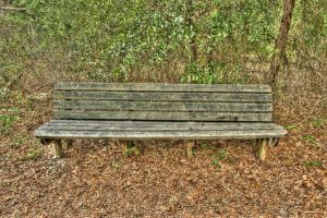 Have a Seat by Raysperspective