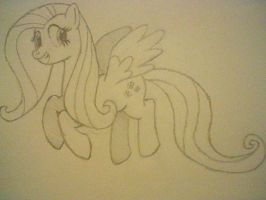 Best Poni by UltimaCreations
