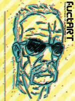 fuctART - issue 15 by fuctart