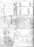mechanical hearts pg 8 by wingsgirl