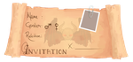 AA: Autumn Event Meme - Invite by theladywithglasses