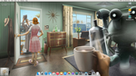 June 2015 Desktop (Fallout 4) by PrincessCakeNikki