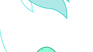 Lyra POV Vector by Charleston-and-Itchy