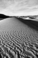 Death Valley California 4211 by arches123