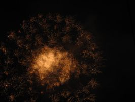 fireworks0009 by lotsoftextures