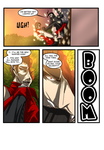 Excidium Chapter 14: Page 15 by HegedusRoberto
