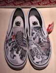 another pair of vans by graynd