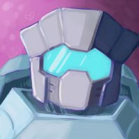 MTMTE: Tailgate by Fulcrumisthebomb