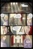 DAO: Fan Comic Page 95 by rooster82