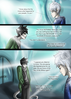 RotG: SHIFT (pg 122) by LivingAliveCreator