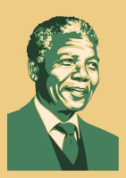 MANDELA by UCArts
